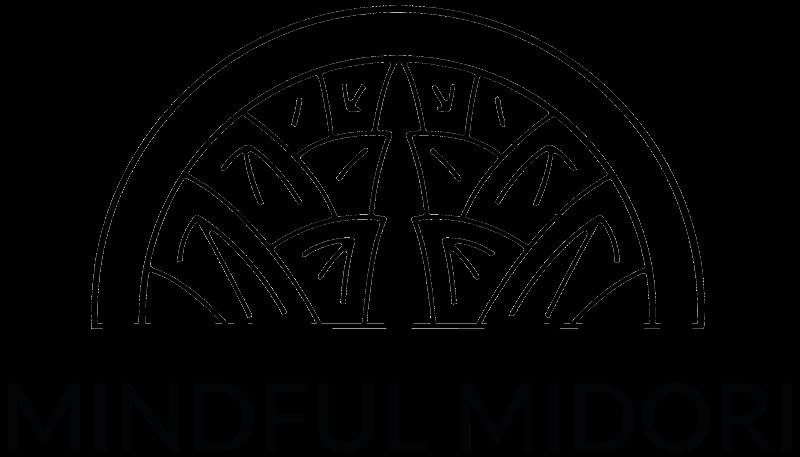 Mindful Midori